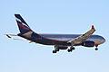 Aeroflot A330-200(VP-BLX) (4262086893).jpg