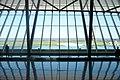 Aeropuerto Internacional de Carrasco - panoramio (52).jpg