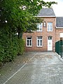 Afdeling Zevendonk Sint-Pietersinstituut, oude school, Kapelweg 58, Turnhout.jpg