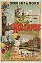Affiche Nord Hollande.jpg