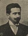 Affonso Augusto da Costa (As Constituintes de 1911 e os seus Deputados, Livr. Ferreira, 1911).png