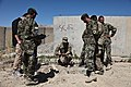 Afghan National Army Route Clearance Company Robotics Course 130603-A-RT803-005.jpg