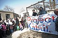 Afghan Police, NATO forces team up for Project Kabul DVIDS346635.jpg