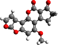 200px-Aflatoxin_b1_3d_structure.png
