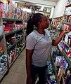 African grocery attendant.jpg