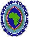 Africom emblem.JPG