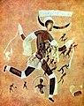 001.jpg Afrikanischer Maler