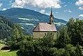 Afritz Berg ob Afritz Kalvarienbergkapelle 31072015 6350.jpg