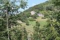 Agara monastery (40).jpg