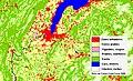 Agglomeration-Geneve.jpg