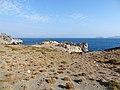 Agios Pavlos Kap Melissa 03.jpg