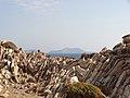 Agios Pavlos Kap Melissa 12.jpg