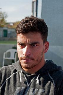 Salvador Agra Portuguese professional footballer