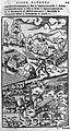 Agricola, De re metallica libri XII Wellcome L0006610.jpg