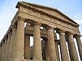 Agrigento-Tempio della Concordia02.JPG