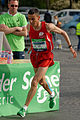 Ahmed Ezzobayry 2014 Paris Marathon t101906.jpg