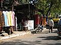 Ahmedabad2007-037.JPG