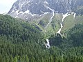 Ahrntal, Valle Aurina - panoramio (57).jpg