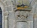 Ahun église chapiteau (3).jpg