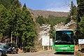 Ainomori on Mount Funabuse.jpg