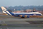 AirBridgeCargo, VP-BIM, Boeing 747-4HAF ER (24151408194).jpg