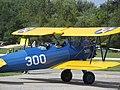 AirFair075 (3872034652).jpg
