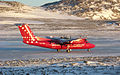 AirGreenland Dash7 (11832986493).jpg