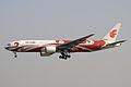 Air China B777-200(B-2060) (4021229494).jpg