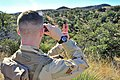Air Force, Army conduct joint service training 150120-F-ZT877-056.jpg
