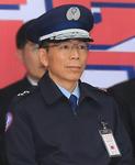 Air Force (ROCAF) Lieutenant General Liu Shou-jen 空軍中將劉守仁 (20160321 台中市105年軍民聯合防空(萬安39號)演習 632117432049).png