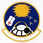 Air Force Space Forecast Center emblem.png