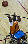 Air Force Wounded Warrior Trials 140410-F-WJ663-999.jpg