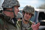 Air National Guardsmen continue training at Global Dragon 150315-Z-SV144-011.jpg