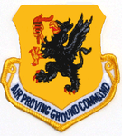 Air Proving Ground Command emblem.png