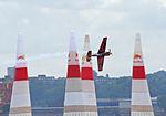 Air Race Red Bull 4 (963659200).jpg