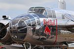 Air Show Reflections - Red Bull (9429496873).jpg