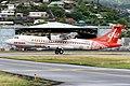 Air Tahiti ATR-72 60 years livery.jpg