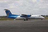 Air Tanzania Dash 8.jpg
