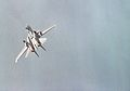 Air Tattoo International, RAF Boscombe Down - UK, June 13 1992 USN F-14B.jpg