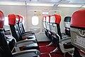 Air asia japan A320 01.jpg