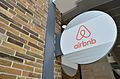 AirbnbToronto5.jpg