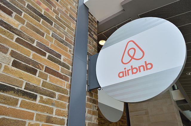 Датские власти заставят Airbnb сдавать отчёты в налоговую
