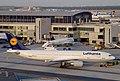 Airbus A300B4-603, Lufthansa AN0398011.jpg