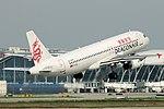 Airbus A320-212, Dragonair JP7482802.jpg