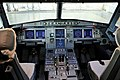 Airbus A320-214, S7 - Siberia Airlines AN1651673.jpg