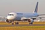 Airbus A320 Air France F-HEPB (41191671621).jpg