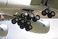 Airbus A380-800 Airbus Industries (AIB) F-WWEA - MSN 009 - Now in Emirates fleet as A6-EDJ (2907374966).jpg