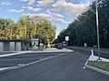 Aire Chevreuil Nitry 3.jpg