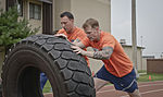 Airmen, Soldiers celebrate Women's Equality Day with Warrior Challenge 150828-F-LU738-026.jpg
