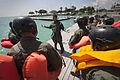 Airmen hone skills during SERE water survival training 141006-F-AD344-043.jpg